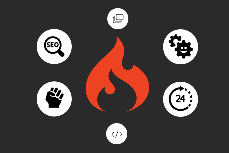 CodeIgniter: How is it better than other PHP Frameworks for Web Applications